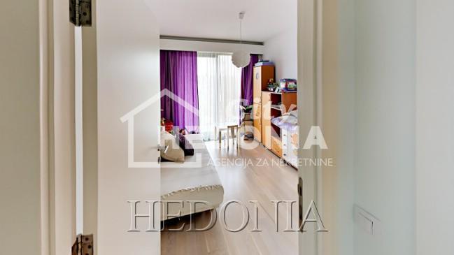Stan Prodaja BEOGRAD Novi Beograd Blok 67a (A blok)