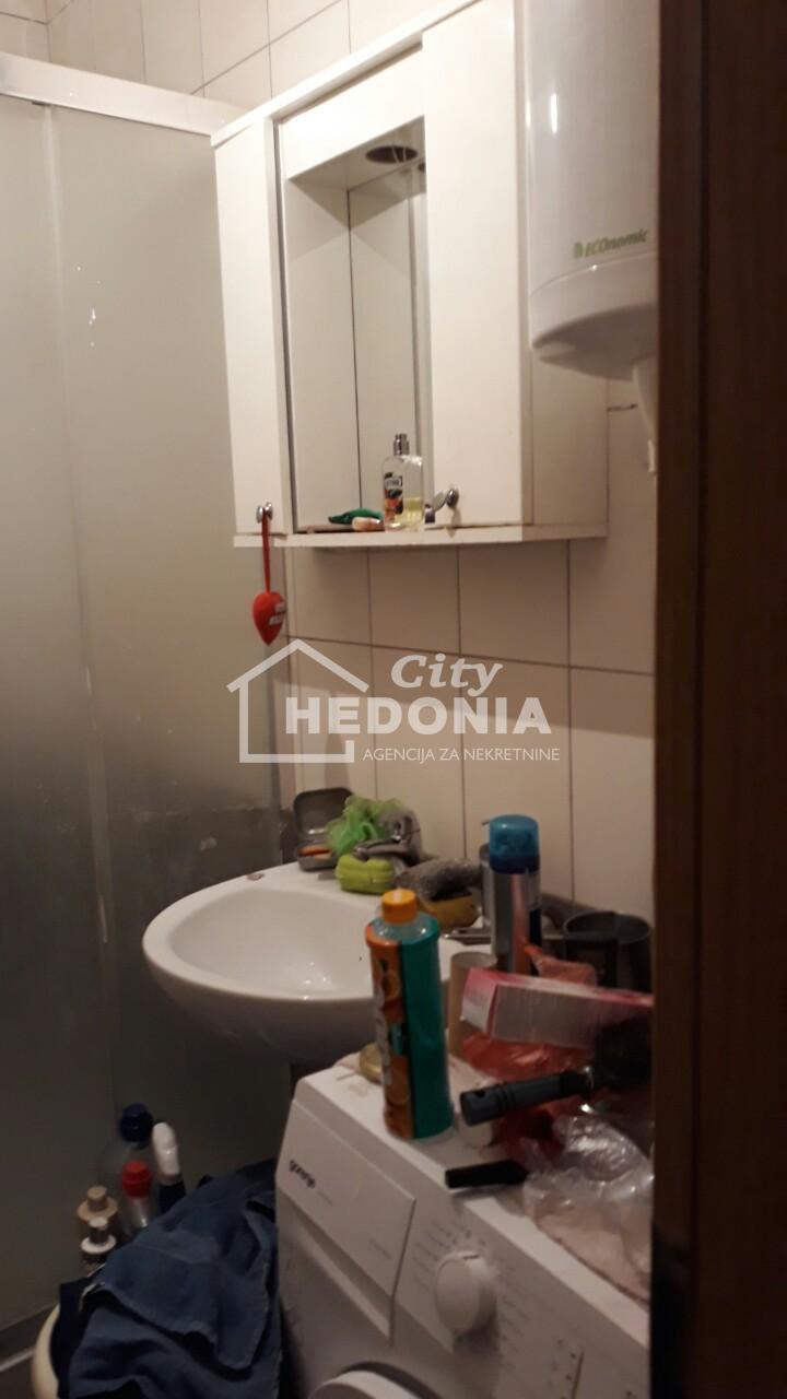 Stan Prodaja BEOGRAD Grocka Kaluđerica