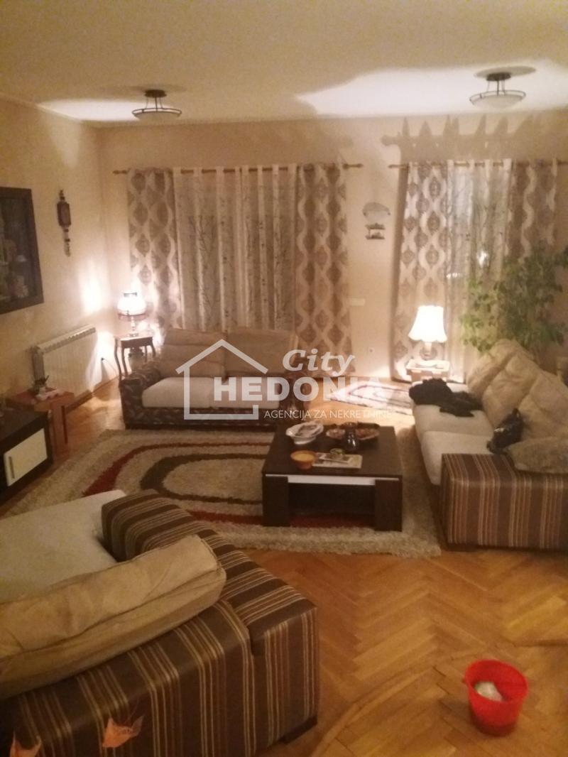 Kuća Prodaja BEOGRAD Zemun Altina