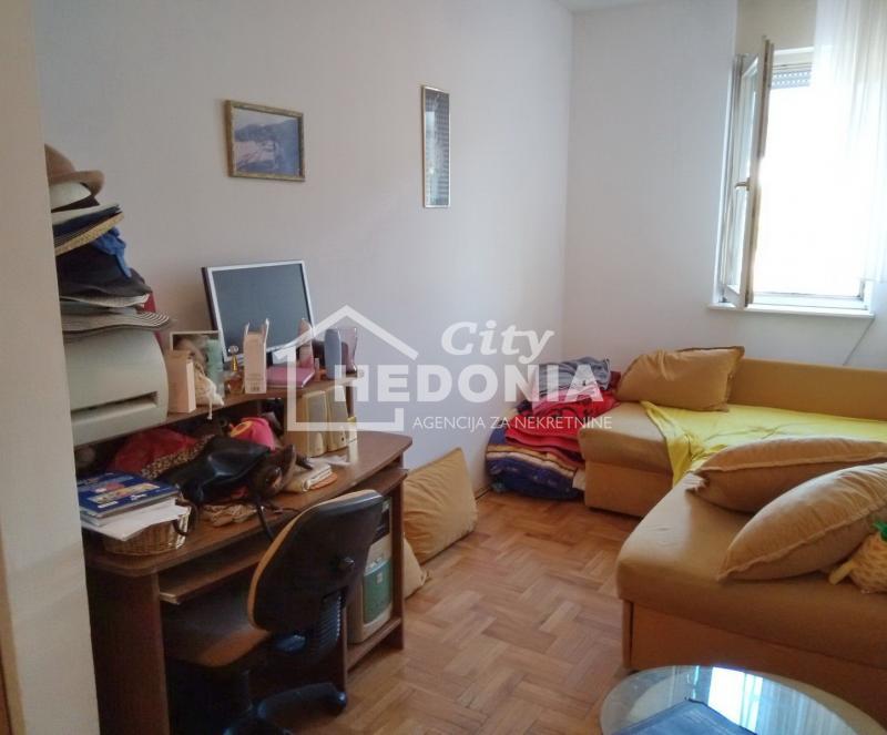 Stan Prodaja BEOGRAD Novi Beograd Blok 71